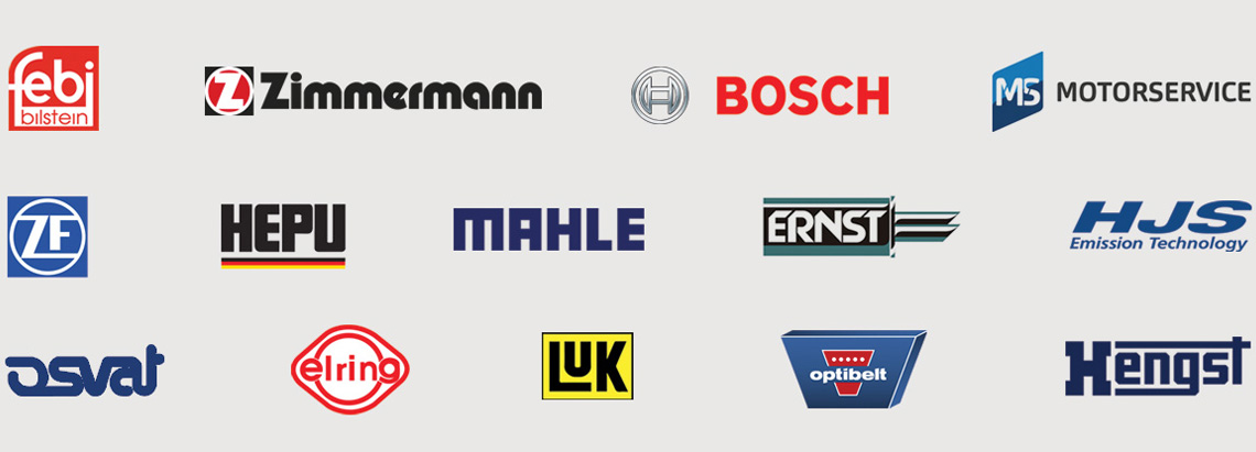 european car parts australia tooley imports european car parts australia tooley